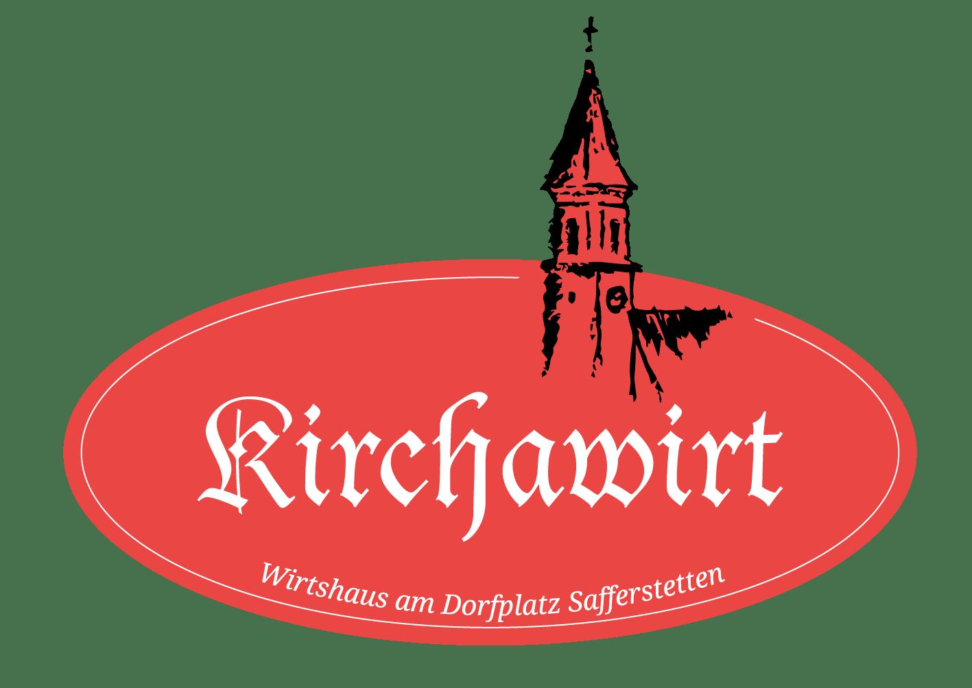 kirchawirt_logo_turm_2015_ROT