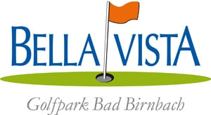 Logo_Bella_Vista