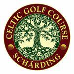 Logo_Celtic_Schaerding