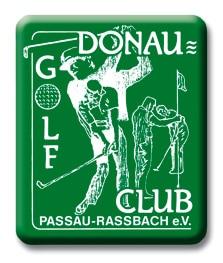 Logo-Rassbach