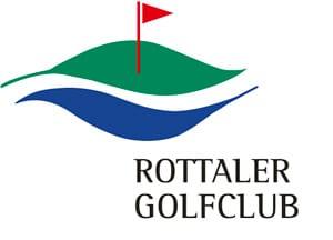 logo_rottaler_golfclub