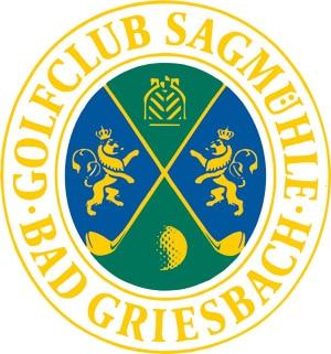 Logo_Sagmuehle