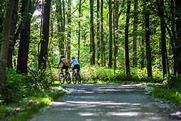 Radtour_Innauen_Moritz-Attenbergergruene_ente_255x170