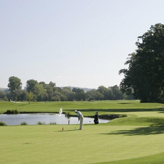 beckenbauer-golf-course-301