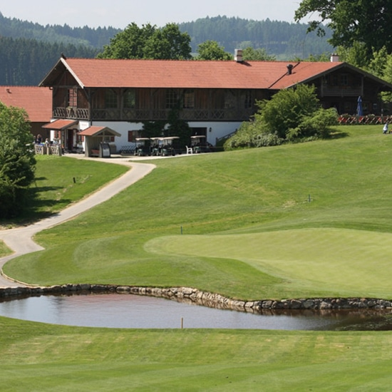 golfplatz-brunnwies-701