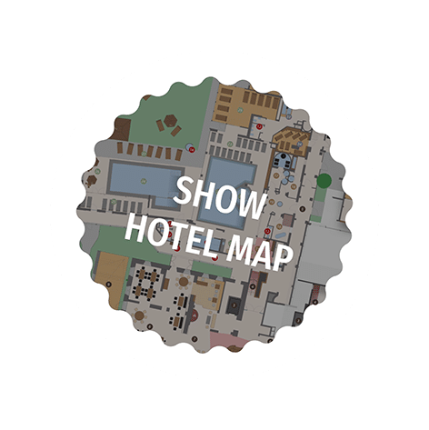 map-hotel-button