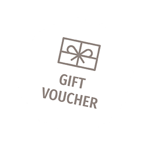 voucher-button