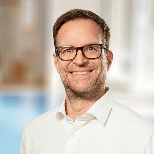 Dr. med. Tobias Albrecht